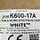 Thumbnail: 2130-K600 White™