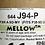Thumbnail: 644-J94 Mellow™ (Plugged)