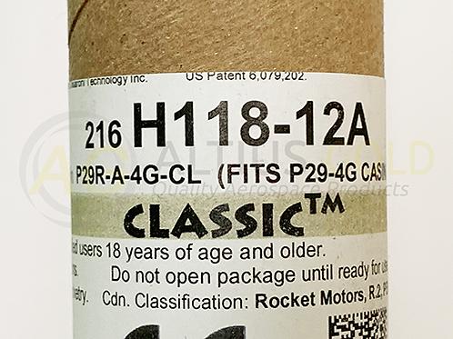 216-H118 Classic™