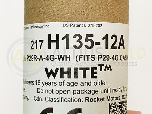217-H135 White™