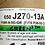 Thumbnail: 650-J270 Green³ ™