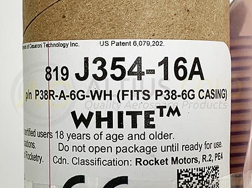 819-J354 White™