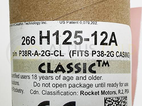 266-H125 Classic™
