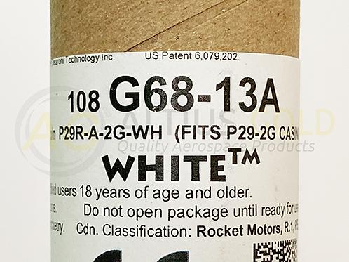 108-G68 White™