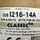 Thumbnail: 636-I216 Classic™
