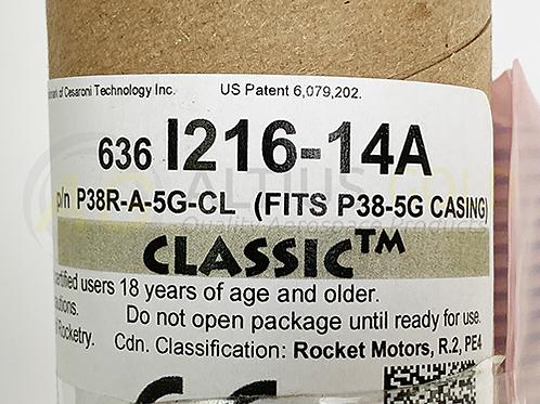 636-I216 Classic™