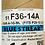 Thumbnail: 51-F36 Blue Streak™