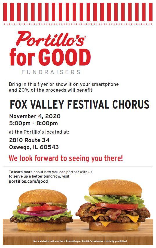 Fall 2020 Portillos Fundraiser.JPG