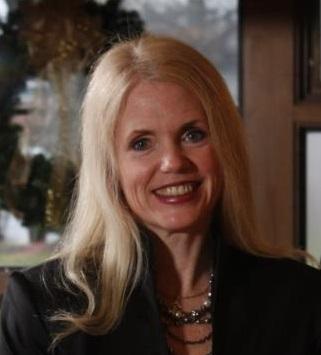 Mary Beth McCarthy