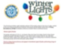 Winter Lights Parade.JPG