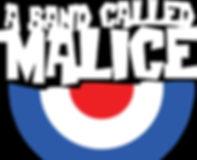 malice2.jpg