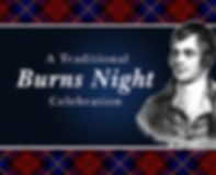 Burns Night.jpg