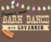 barndance.jpg