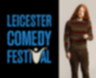 comedy festival.jpg