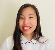 Jade Li.JPG