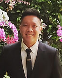 Brian Chan picture 2021 2.jpg