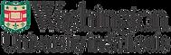 Wash U logo.png