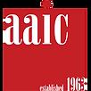 AAIC.png