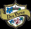Des Peres logo 2020.png