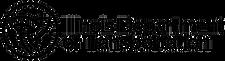 IDOT Logo.png