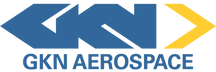 GKN logo with tag stacked.png