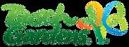 Busch Gardens_2014_nobkgd.png