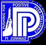 FZSD logo.png