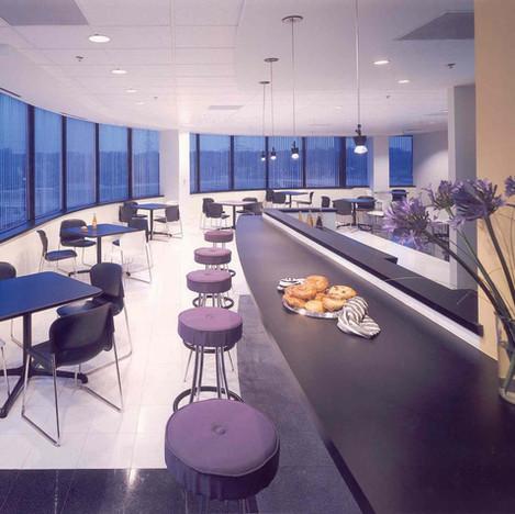 Corporate & Office