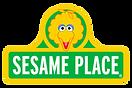 Sesame Place logo.png