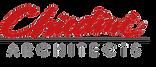 Chiodini Logo.png
