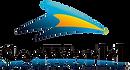 SeaWorld_logo.png