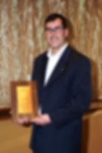 ljs-service-award.jpg