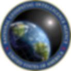 NGA-OVAL.jpg