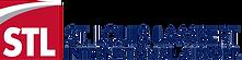 SLIA Logo.png