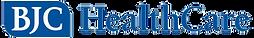 BJC HealthCare logo.png