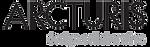 Arcturis Logo.png