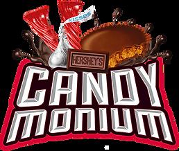 Candymonium logo.png
