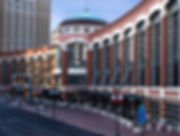 St-Louis-America-Center_edited.jpg