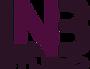 LNB_Logo_Purple sm.png