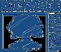 Rockwood SD Logo.png