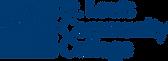 STLCC_Stacked_Logo_Blue_RGB_LRG.png