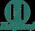 Hazelwood Logo w Name.png