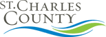 St. Charles County logo.png