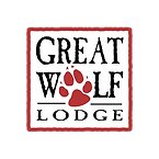 Great Wolf logo.png