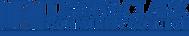 LCCC logo horizontal.png