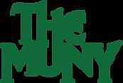 Muny logo 2020 green.png