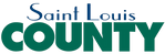 St. Louis County logo.png