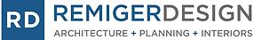 Reminger logo.png