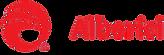 Alberici logo horizontal.png