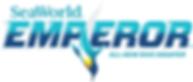 SW Emperor logo.png
